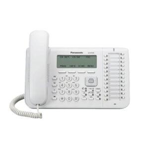 تلفنIP پاناسونیکKX-NT546